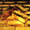De Ouro – Por Dentro e Por Fora