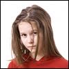 אלימות לילדים: מדוע היא רעה וכיצד למנוע אותה