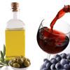 Azeite e Vinho