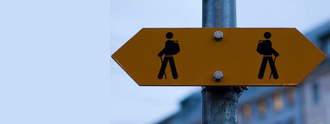 אחרי-קדושים: מדוע התורה אוסרת מגע פיזי בין גבר ואישה לא נשואים?