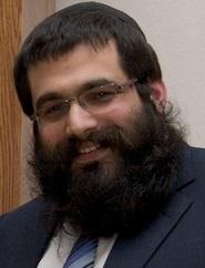 Rabbi Kaplan.jpg