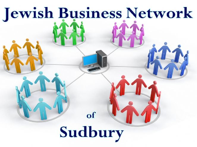 Business Network3.jpg