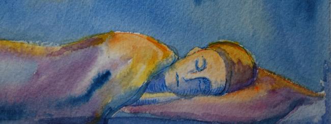 פרשת וישב: חלומות: האם יש להם משמעות?