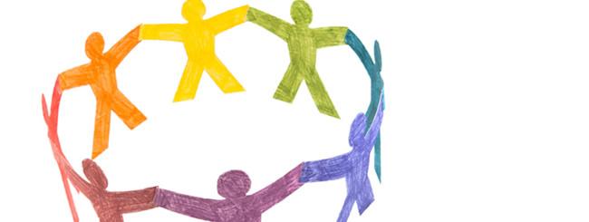 Shuljan Shabat: Poder ver al Individuo También en lo Comunitario