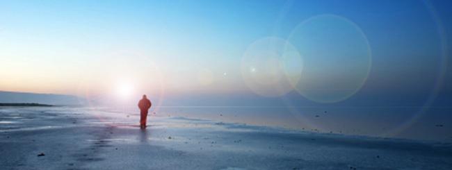 פרשת שופטים: הכול אפשרי: איך מתפטרים מההרגלים השליליים?