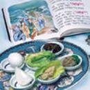 Community Seder