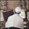 Andare in sinagoga ogni settimana?