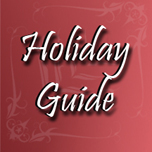 Holiday Guide Icon.jpg