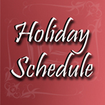 Holiday Schedule Icon.jpg