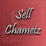 Sell Chametz Icon.jpg