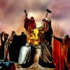 Por que o Povo Judeu Cometeu o Pecado do Bezerro de Ouro