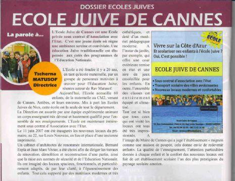 cacher magazine1.jpg