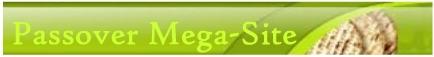 passover mega site.jpg