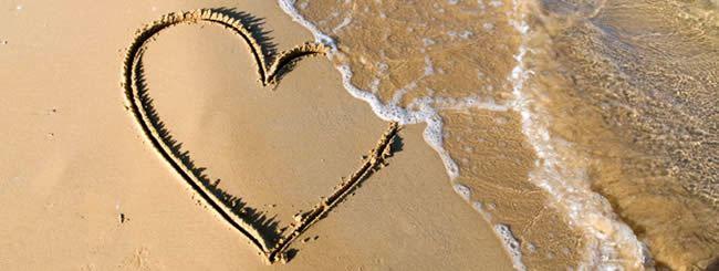 Les maîtres 'hassidiques: Le sens profond du divorce