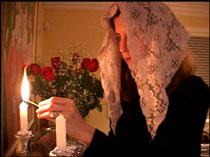 Aura Women & Girls Shabbat Dinner