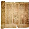 The Laws of Reading the Megillah