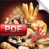 Vendas de Chamês em PDF - 5779