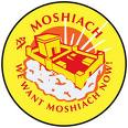 Mashiach.com