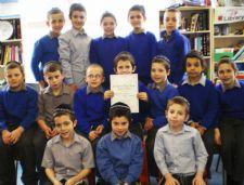 boyschool2.JPG