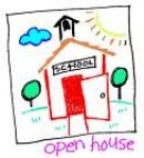 Chabad of Putnam's Hebrew School Open House