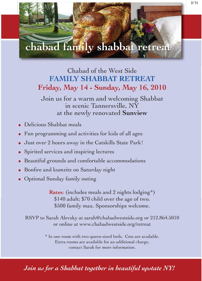 shabbat-retreat-2010.jpg