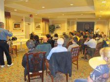 Jewish Business Network Event 3 001.JPG