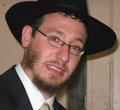 rabbi image.jpg