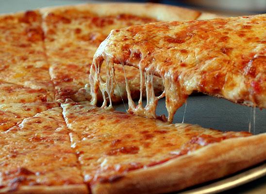 pizza parsha.jpg