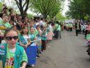 Lag BaOmer Parade 5770