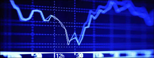 Comentaristas de la Parashá: Los límites del libre mercado