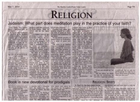 meditation article.jpg