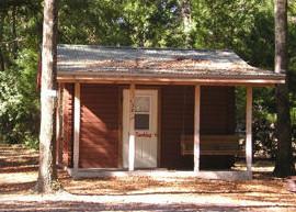 cabin_pic6.jpg