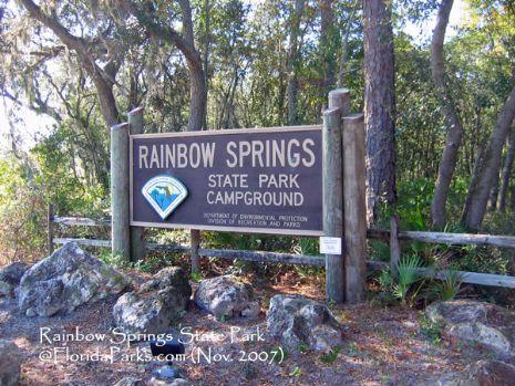 RainbowSpringsStatePark42.jpg