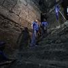 Descoberto Micvê de 2 mil Anos