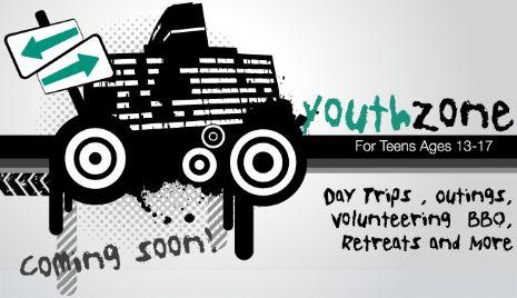 youthzone2.jpg