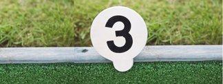 שלושה טיפים להורות טובה