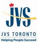 jvs logo.jpg