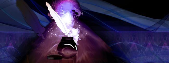 Mystic Story: Unlimited Secrets