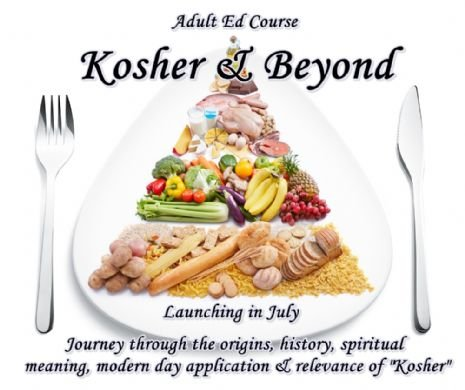Kosher & Beyond.jpg