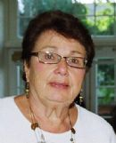 Linda Schwartz.JPG