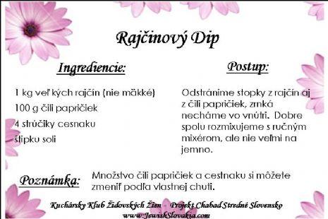 rajcinovy dip.jpg