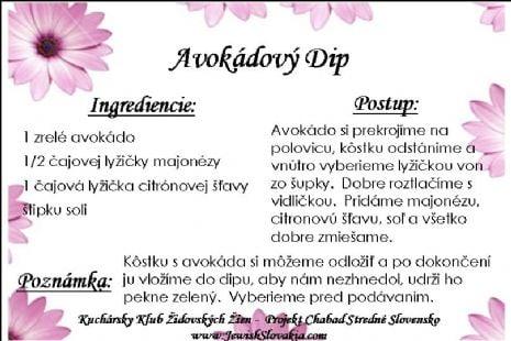 avocadovy dip.jpg