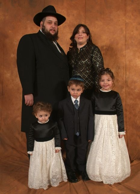 Taler_Family 1.jpg