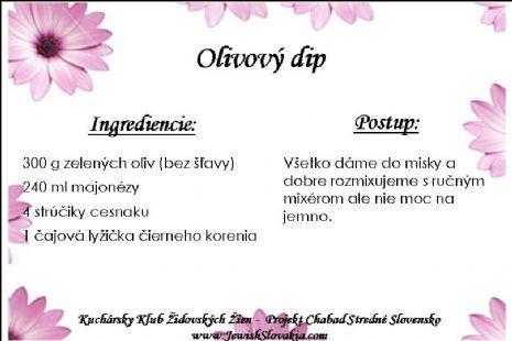 Olivovy dip.jpg
