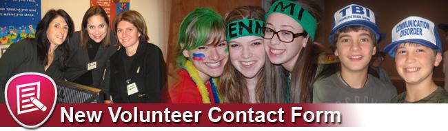 volunteercontactform1.jpg