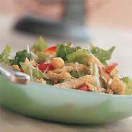 caesar-salad-ck-222410-l.jpg