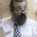 Rabbi Gordon - Devarim: 6th Portion