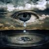 Tempo de Chorar