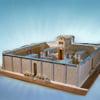 Quem Construirá o Terceiro Templo Sagrado?