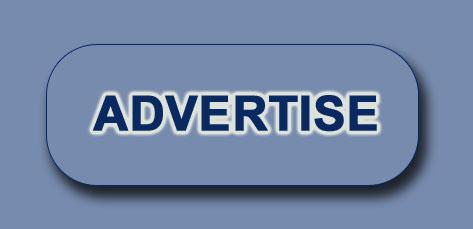 advertise-button.jpg